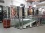 Ilanga Mall