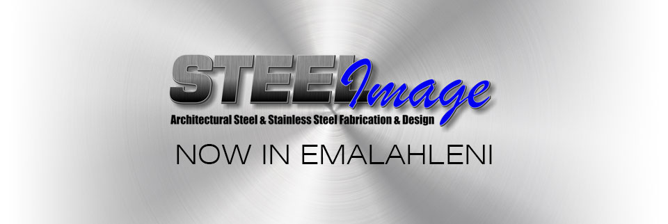 steel-image-background-and-banners6